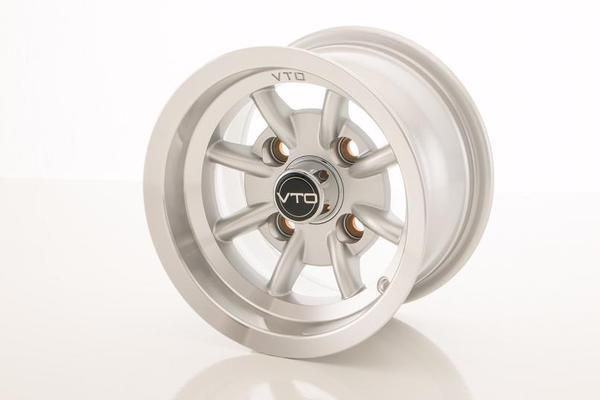 VTOClassic810x6+15mmMini.JPG