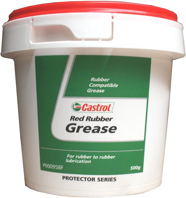 Red Rubber Grease.jpg