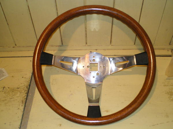 Formula Speedwell for sale 001.JPG