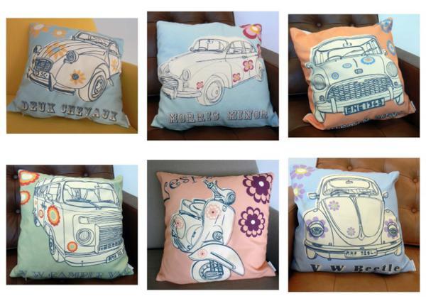 New Cushion Cover Designs 1.jpg
