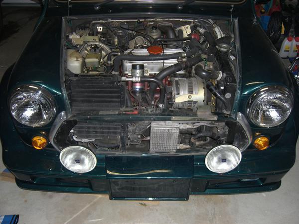 Engine-Bay-Front.jpg