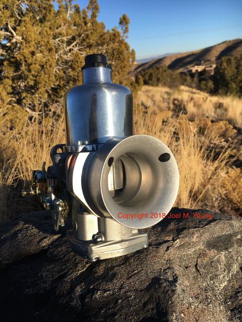 Creative Spridgets HIF44 ram pipe, snorkel adapter(4).jpg
