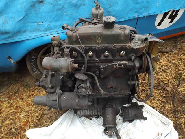 1973 Mini 998 Engine.JPG