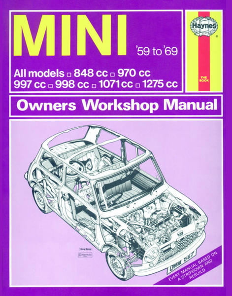 mini-1959-1969-up-to-h-haynes-car-repair-service-manual-6112-p.jpg