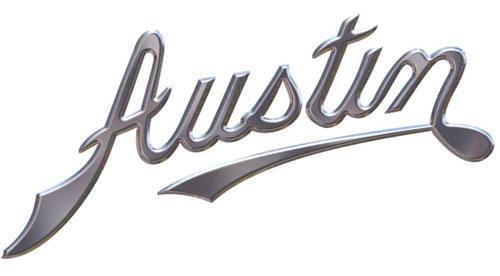 austin logo badge script.png