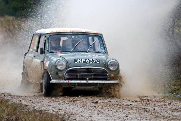 mini rally JNP 637C.jpg