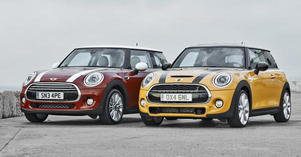 new-mini-coopers.jpg